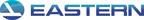 Eastern Air Lines Logo.