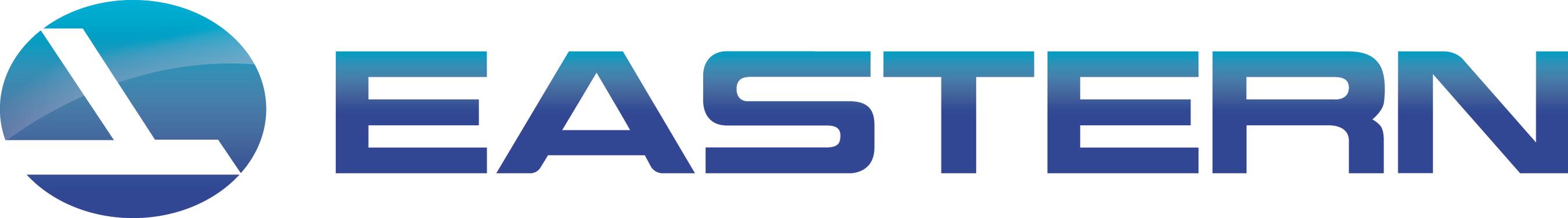 Resultado de imagen para Eastern Air Lines old logo
