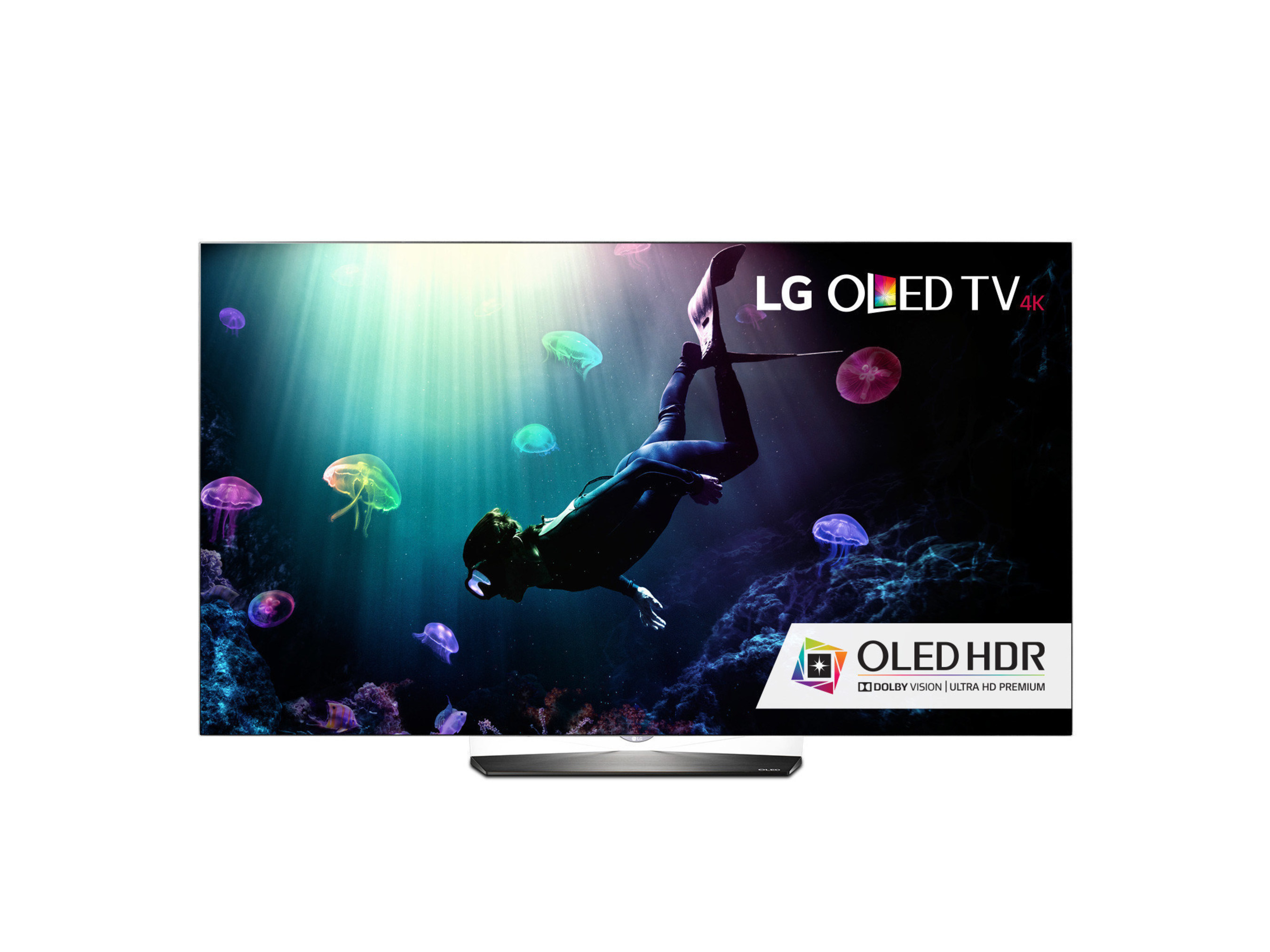 LG Electronics USA today announced pricing and availability for its 2016 OLED TV line, including the newly launched flat-panel B6 and curved-panel C6 series OLED TVs, which join the already released LG SIGNATURE OLED G6 and LG OLED E6 series available at leading retailers nationwide.