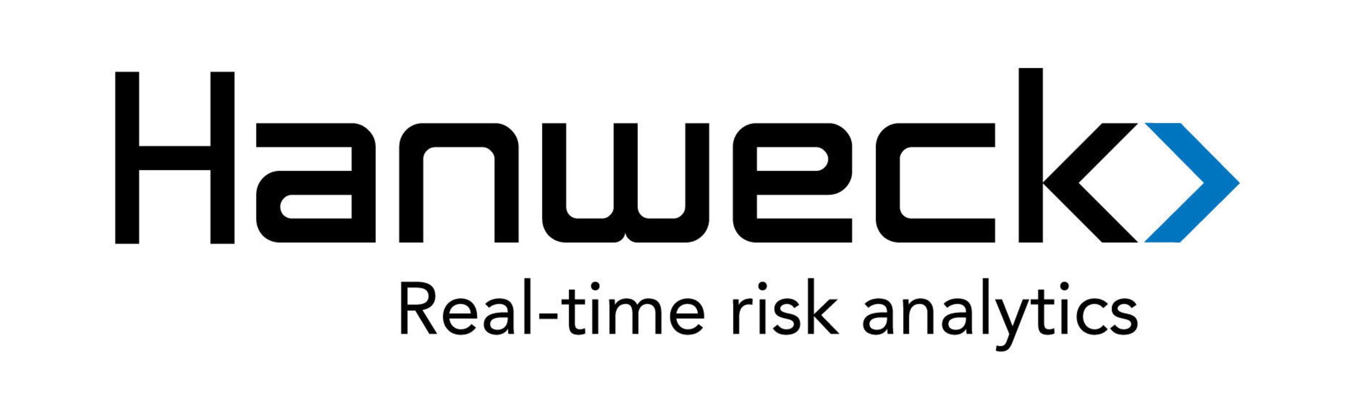 Hanweck_Logo