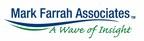 Mark Farrah Associates