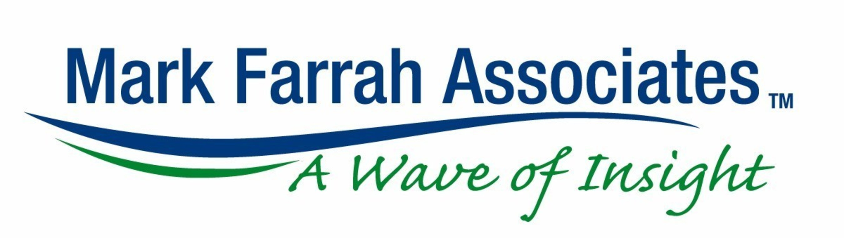 Mark Farrah Associates (PRNewsFoto/Mark Farrah Associates)