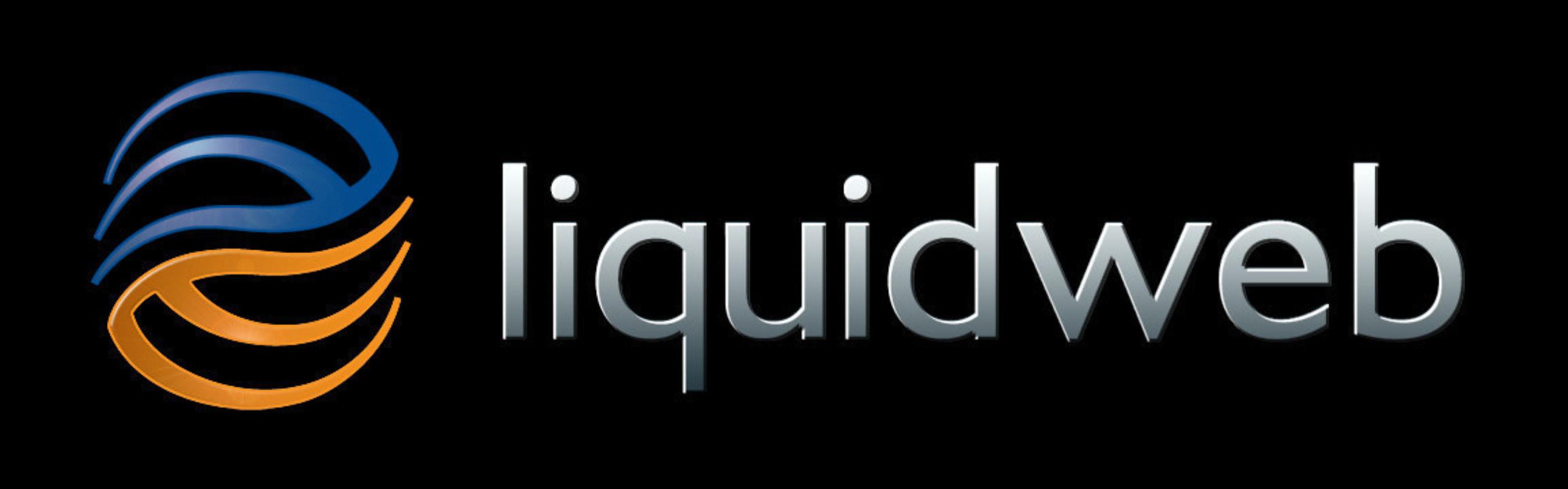 Liquid Web Launches New Managed WordPress Platform