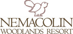 Nemacolin Woodlands Resort today announced a new renovation and upgraded amenities to the 2,000 acre luxury resort located in Farmington, Pennsylvania.