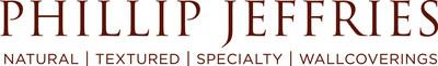 Phillip Jeffries logo