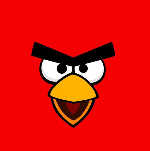 Rovio's Angry Birds Feature Film Nests at Sony Pictures Entertainment.  (PRNewsFoto/Sony Pictures ...