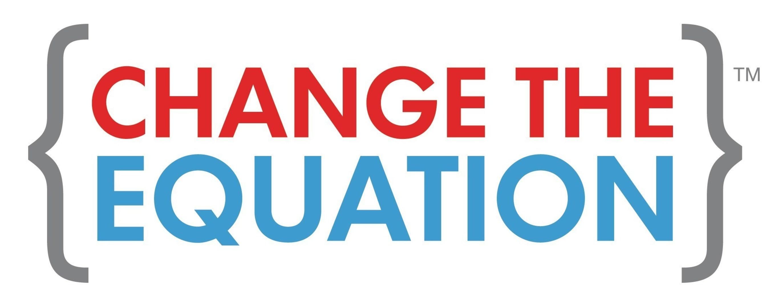 Change the Equation Logo