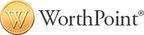 WorthPoint Corporation.  (PRNewsFoto/WorthPoint Corporation)