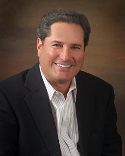 Laguna Beach Dentist Dr. Richard Sterling and His Patients are All Smiles Celebrating 35 Years.  ...