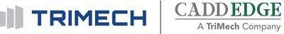 TriMech and CADD Edge Merge