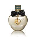 Bethany Mota signature fragrance. (PRNewsFoto/Aeropostale, Inc.)