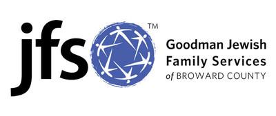 Goodman JFS of Broward