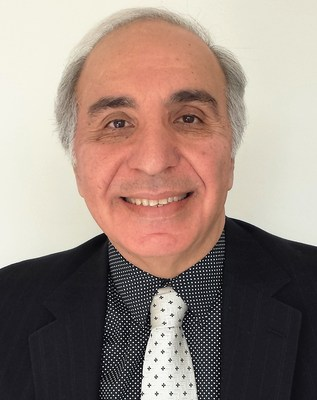 Dr. Reza Kamarei