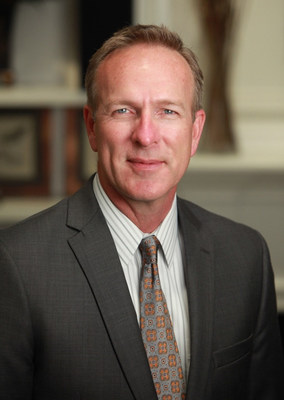 Steve Whaley