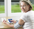 Home blood pressure monitoring: a high reading may not mean an emergency.