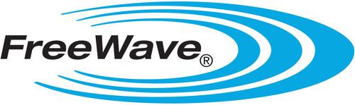 FreeWave Technologies logo. (PRNewsFoto/FreeWave Technologies) (PRNewsFoto/) (PRNewsFoto/)