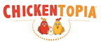 Chickentopia by Somma Food Group, LLC