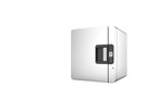 Phononic's Evolve(TM) product line, launching with the 1.8 cubic foot benchtop refrigerator (pictured), dramatically changes cold storage technology for medical and healthcare facilities.