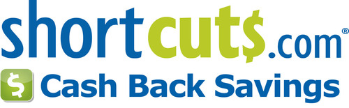Shortcuts.com Adds Special Holiday Deals Section to Cash Back Savings Program