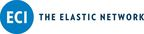 ECI® Takes its Elastic Network Strategy to the Next Level