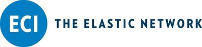 ECI® Publishes 2016 Sustainability Report: The Future is Elastic