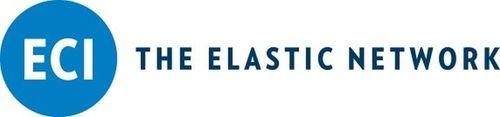 ECI Telecom Logo (PRNewsFoto/ECI Telecom)