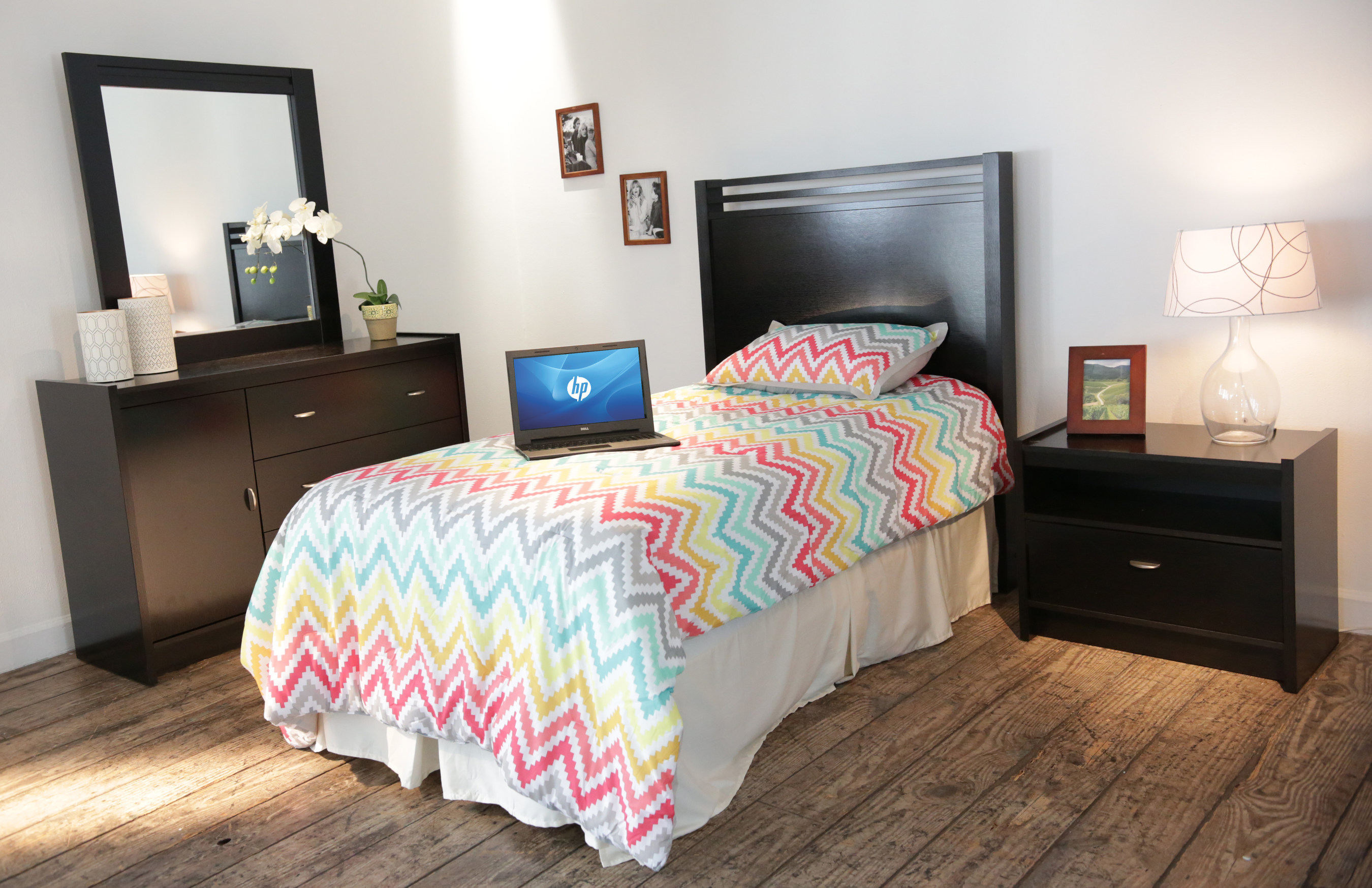 Aaron's and 'Despierta America' Announce 'Wake Up in Your New Home' Contest