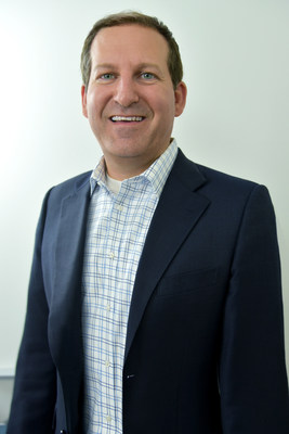 Joel Ginsberg assumes general counsel role at Velocify to direct strategic and tactical legal initiatives.