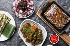 Bon Appétit Announces Its 2016 Best New Restaurant Nominees