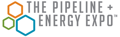 Registration is open for The Pipeline and Energy Expo, a three-day Oklahoma oil, gas and pipeline energy conference and trade show scheduled to take place August 25-27, 2014, at Cox Business Center in Tulsa, Oklahoma.