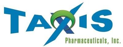 TAXIS logo