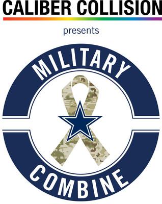 Caliber_Cowboys_Combine_Logo