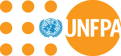 United Nations Population Fund. (PRNewsFoto/United Nations Population Fund)