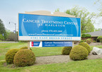 Cancer Treatment Center at Hazleton is now home to the ACS Cancer Resource Center. (PRNewsFoto/Cancer Treatment Center at Hazle)