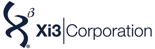 Xi3 Corporation Signs Collaboration Agreement with Intermountain Healthcare as Founding Member of