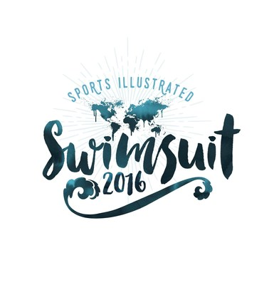 SPORTS ILLUSTRATED SWIMSUIT 2016 TO FEATURE FAN FESTIVALS IN NYC AND MIAMI