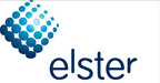 Elster Solutions Names Jeff Tolnar as VP, Systems and Products