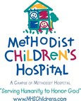 Methodist Children's Hospital opened in 1998 as the first hospital in South Texas designed and constructed especially for children.  It is the pediatric hospital of choice for families in San Antonio and South Texas.  Growth of service lines and specialists has positioned Methodist Children's Hospital as the largest provider of pediatric services west of Houston and south of Dallas, Texas.  The hospital has embarked on a major expansion project that includes a six-story patient tower and the expansion of what is today the largest newborn intensive care unit in the region. (PRNewsFoto/Methodist Children's Hospital)