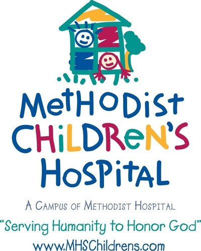Methodist Children's Hospital In San Antonio, TX Only Hospital In