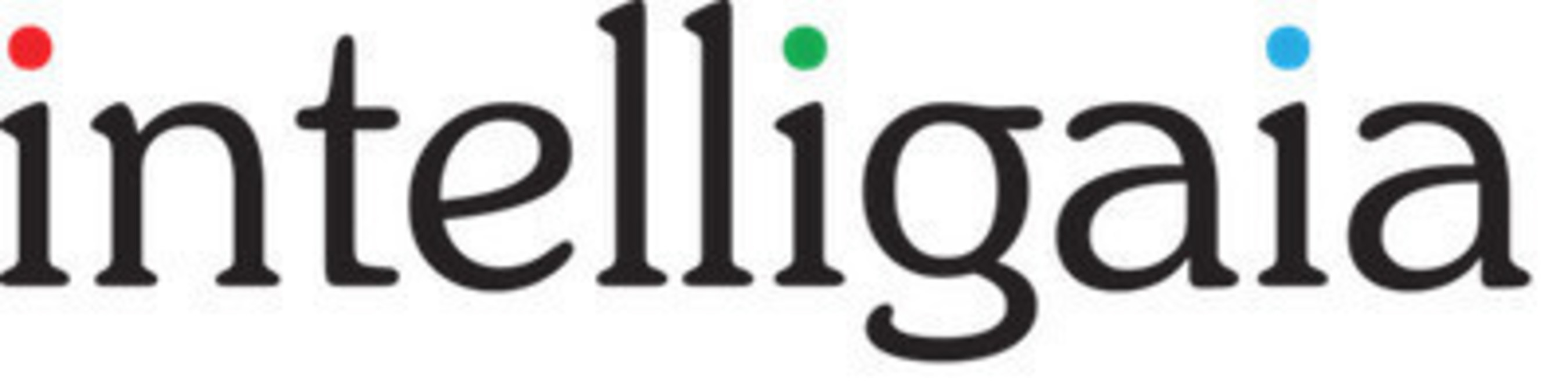 Intelligaia to Provide Valuable Design Consultation During Internet Summit