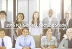 International Coach Federation Releases 2016 Global Coaching Study