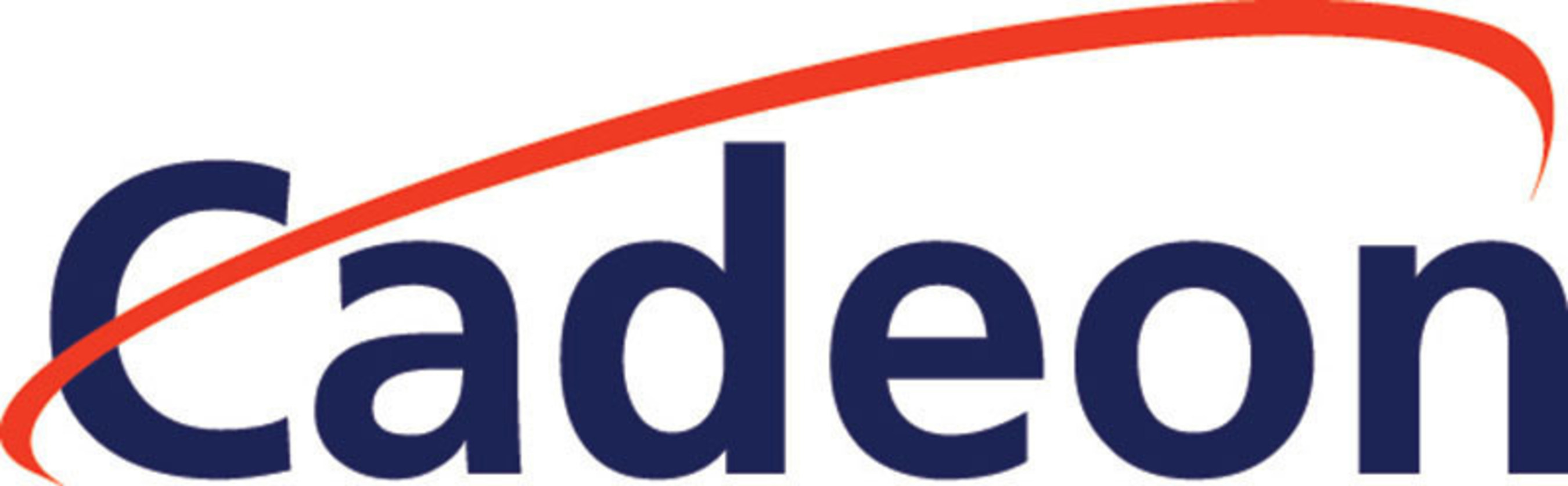 Cadeon Inc. Recognized As Top 20 Most Promising Data Visualization Solution Providers