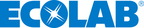 Hill-Rom Announces Partnership with Ecolab for Hand Hygiene Compliance Monitoring