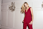 A look from tall women's specialist, Long Tall Sally.  Amery Capital announces the sale of Long Tall Sally to TriStyle Mode GmbH, backed by Equistone Partners Europe, one of Europe's leading mid-market private equity investors.