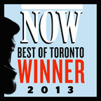 car2go Voted Toronto's Best Car Service