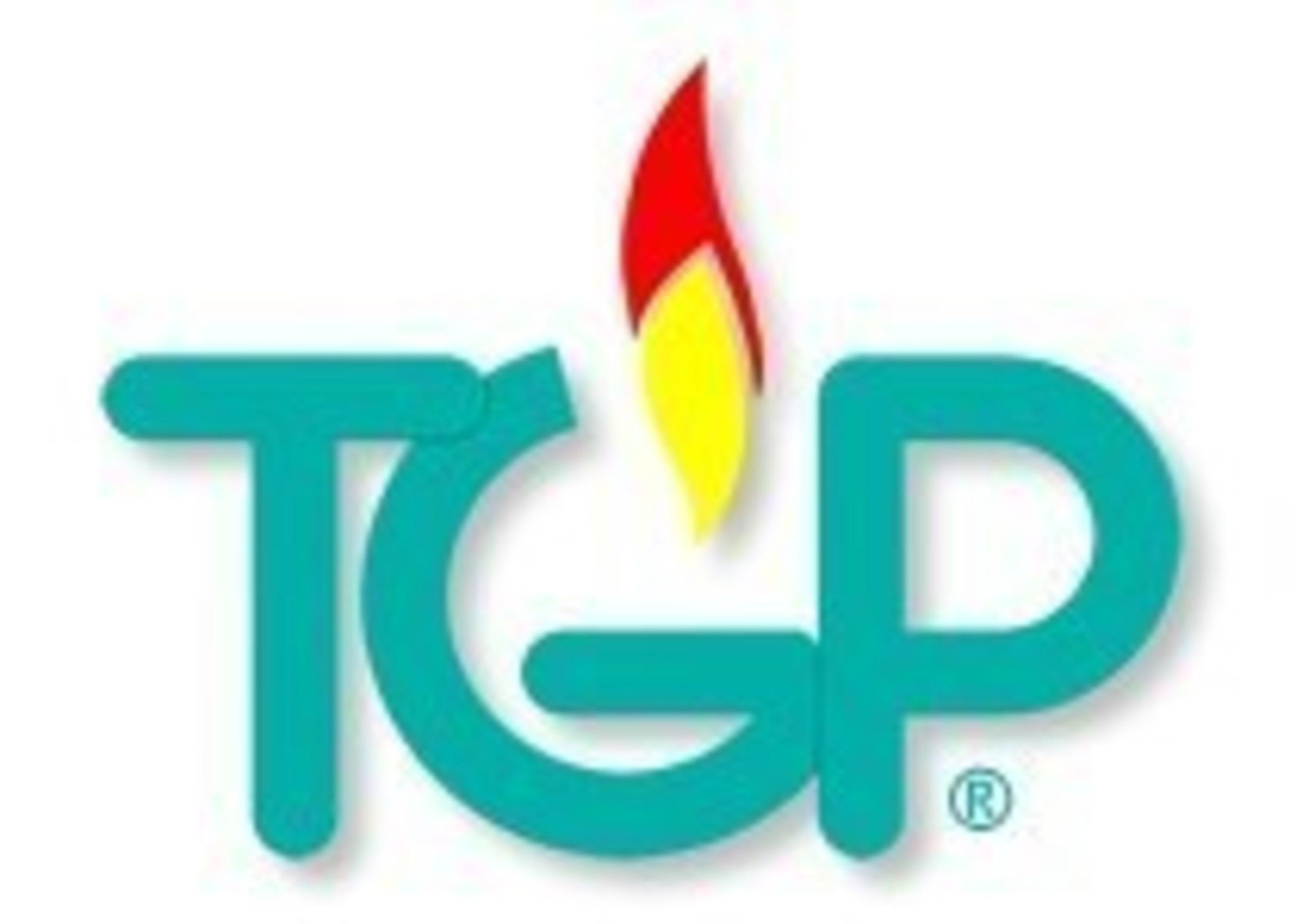 TGP Enterprises, Inc. Has Successfully Settled Litigation Against Los Angeles World Airport