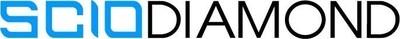 Scio Diamond Technology Corp. Logo