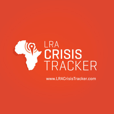 The LRA Crisis Tracker is a real-time mapping platform created by Invisible Children and Resolve to bring an unprecedented level of transparency to the atrocities of the Lord's Resistance Army. The tool sources data from a network of radios supported by Invisible Children in Central Africa and displays attacks at LRACrisisTracker.com