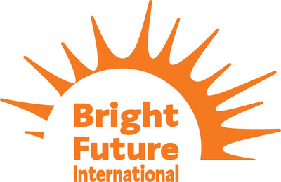 Bright Future International Announces Star-studded Board Of Directors Including Forest Whitaker, Dionne Warwick And Others.  (PRNewsFoto/Bright Future International)