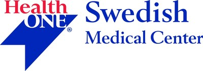 Find out more at http://www.swedishhospital.com/conditions-we-treat/stroke-center/
